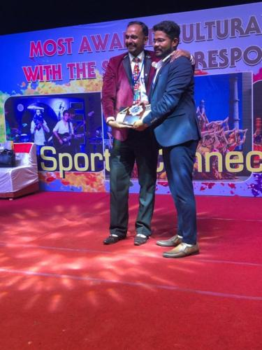 National Sports Conference-7