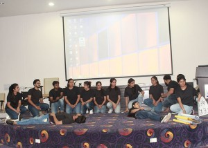 Awareness Program  (12)