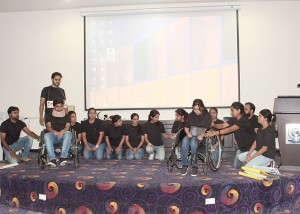 Awareness Program  (13)