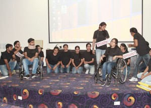 Awareness Program  (15)
