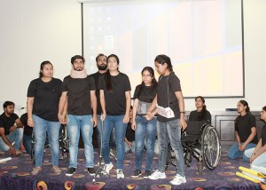 Awareness Program  (18)