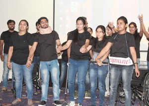 Awareness Program  (19)