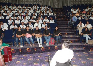 Awareness Program  (21)
