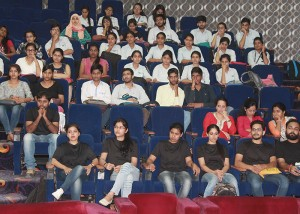 Awareness Program  (22)