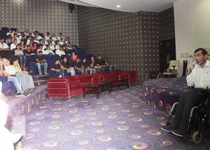 Awareness Program  (27)