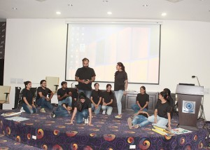 Awareness Program  (7)