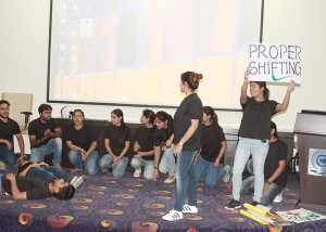 Awareness Program  (9)