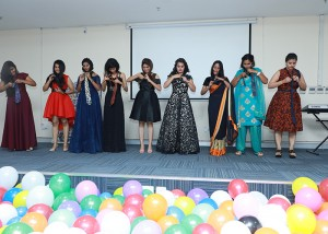 Farewell  2012-13 Batch  (25)
