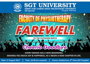 Farewell  2012-13 Batch  (42)