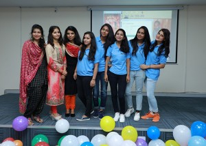 Farewell  2012-13 Batch  (49)