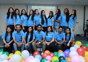 Farewell  2012-13 Batch  (52)