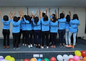 Farewell  2012-13 Batch  (54)
