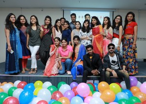 Farewell  2012-13 Batch  (55)