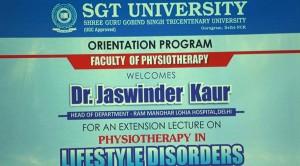 Orientation Programme  (2)