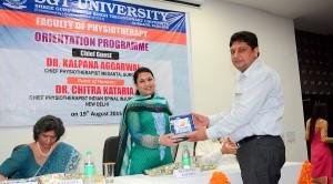 Orientation Programme  2015 (1)