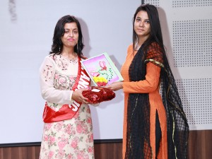 Teachers day  (15)
