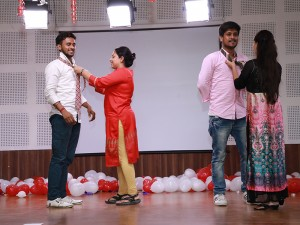 Teachers day  (19)