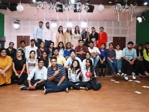 Teachers day  (27)