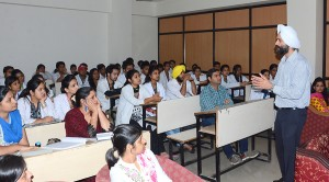 Workshop On Neurodevelopmental  (4)