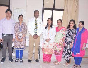 Workshop on Neuro Developmental Therapy (16)
