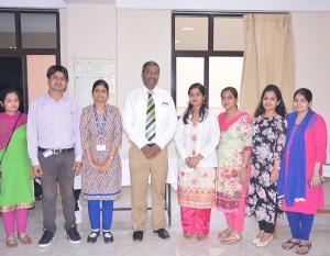Workshop on Neuro Developmental Therapy (17)