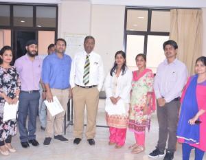 Workshop on Neuro Developmental Therapy (21)