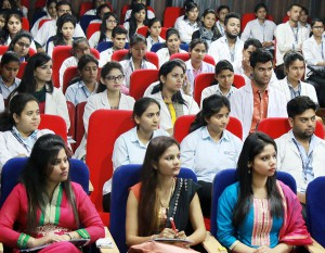 Workshop on Neuro Developmental Therapy (25)