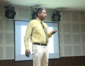 Workshop on Neuro Developmental Therapy (28)