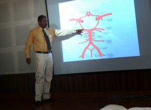 Workshop on Neuro Developmental Therapy (29)