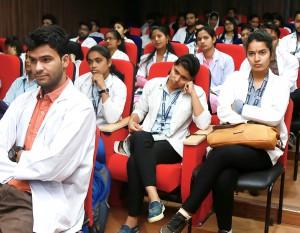 Workshop on Neuro Developmental Therapy (30)