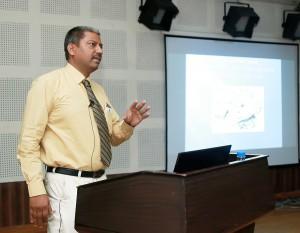 Workshop on Neuro Developmental Therapy (31)
