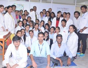 Workshop on Neuro Developmental Therapy (36)