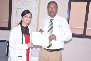 Workshop on Neuro Developmental Therapy (48)